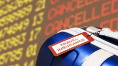 USAA Travel Insurance