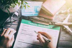 best travel medical insurance usa